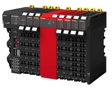 NX400x400