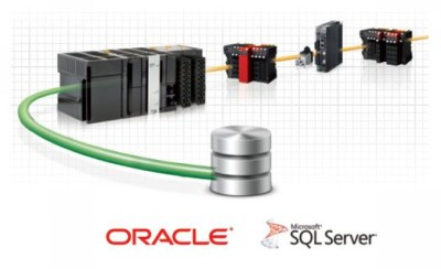 oracle_sql522xX