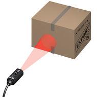 E3FA_High-power-led-02190x232